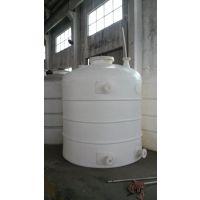 宝成耐酸聚乙烯储罐性价比高