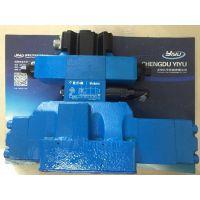 KBFDG4V-3-2C20N-Z-M1-PE7-H7-12威格士比例阀,授权代理,特价处理,铸铁