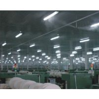 18kg/h喷雾量——纺织厂车间防静电用加湿机价格
