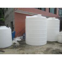 厂家直接供应湖南20吨水箱15吨酸罐