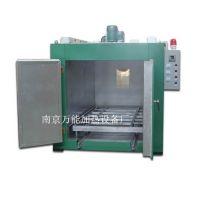 南京万能工业烘箱 工业热风循环烘箱烤箱 厂家直销