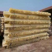 厂家直销PVC波纹管,双壁波纹管,波纹管价格15931473314