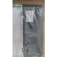 AC380V/H0055G3/JTE320变频器