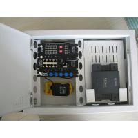 光纤入户箱 12芯4芯48芯 FTTH到户箱