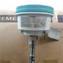 供应西门子SITRANS LR雷达液位计7ML5440-0HB00-0AC2买一送一