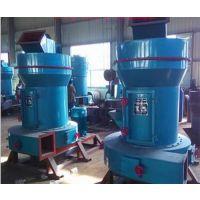 磨粉机,万科雷蒙磨(图),高压悬辊磨粉机价格