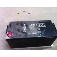 蓄电池代理商
