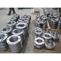 润凯管道(在线咨询)、碳钢平焊法兰、Q235碳钢平焊法兰