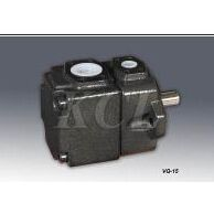 KCL凯嘉单联变量泵厂家 价格 电话 VPKC-F23-A4-01-A