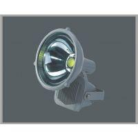 海洋王NTC6901LED防震投光灯 LED防震投光灯生产厂家