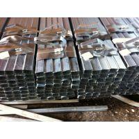 镀锌面包管、供应镀锌扶手管、扶手管厂家