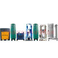 150克氧气源臭氧发生器 分体高浓度臭氧机