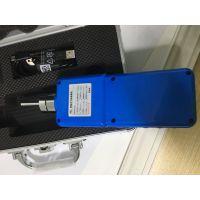 手持式/便携式一氧化碳CO气体检测仪