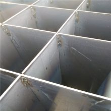 供应洗车房玻璃钢格栅 树脂胶树池盖板 防腐地沟盖板厂家一手货源
