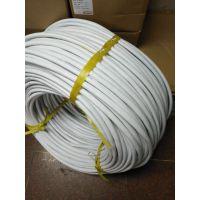 100对0.5芯大对数通信电缆价格