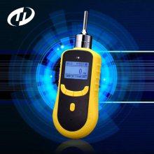 0-1000PPM乙烷检测仪TD1198-C2H6_红外原理气体测定仪厂家