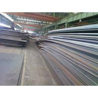 供应钢板15CrMoR钢板15CrMoR容器板舞钢