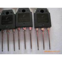 IGBT管 G80N60UF G80N60 质量保证