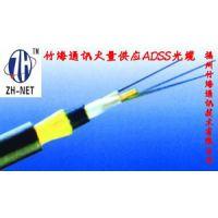 庆阳市长飞ADSS光缆生产厂家、定西市烽火OPGW施工熔接、陇南市光端机收发器
