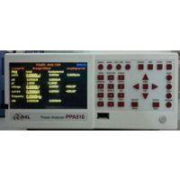 功率计、功率分析仪、电能表、电能分析仪