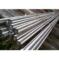 现货供应SUJ1日本轴承钢,抚钢轴承钢圆棒
