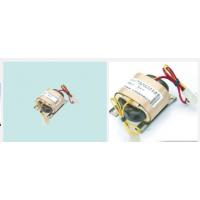 九川R型变压器代理【现货包邮运】JCY1-3600VA全网