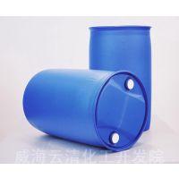 防锈油,设备长期防锈,储存方便