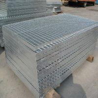 烟台钢格板【宇盛金属结构】专业生产