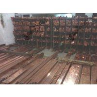 供应铜合金红铜CuLi2/CM123C