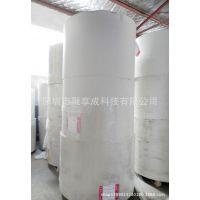 每平方米平均250克重0.2MM厚度的HOMOPP均聚聚丙烯合成纸