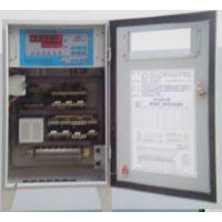 郑州xk3162称重显示控制器厂家直供仪表