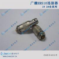 WAIN/SIBAS连接器HEE-012-MC/FC芯体