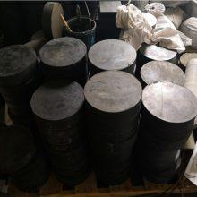 销售gjzf4矩形橡胶支座GJZF4 200乘300乘43橡胶支座多少钱