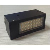 上新,上新,奥利安新款3515,uv-LED点光源,紫外冷光源,无需预热,节能80%,