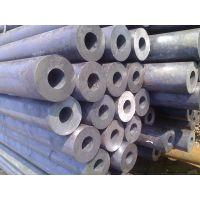 供应日照厚壁无缝钢管价格 日照厚壁钢管厂家