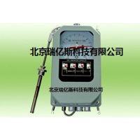 变压器绕组温度计,线圈温度控制器,BWR-04Y(TH)/BWR-04B如何操作使用说明书和哪里购买