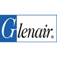 GLENAIR滤波连接器