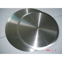 厂家供应不锈钢精品圆刀片