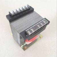 供应直销单相机床变压器BK-30KVA380/220电压可定制
