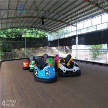沈阳三星夏季广场儿童游乐设施卡丁车(KDC)小投资高回报的好项目