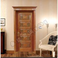 定做实木复合门;实木复合烤漆门;家装用门;酒店用门;工程门