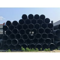 古丈钢带管/钢带增强聚乙烯螺旋波纹管厂家易达塑业品种齐全厂家直销13308445588贾先生