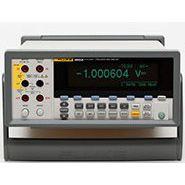 进口福禄克 FLUKE 8846A 台式数字万用表 厂家