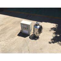 智创兴邦ZXB-TB-300生活水箱自洁消毒器