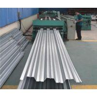 钢结构出口卢旺达_钢结构出口_宏冶钢构品质卓越(在线咨询)