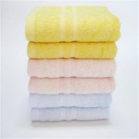 宏春毛巾厂批发竹纤维毛巾被 单双人夏凉被 儿童盖毯 午睡空调毯子夏季