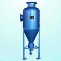 专业供应除砂器——湖南赛盈厂家批发、报价 咨询电话:18163732817