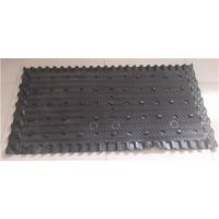 pvc填料胶水|华强填料(图)|pvc填料生产厂家