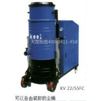 凯尔乐脉冲反吹吸尘器 大连工业除尘