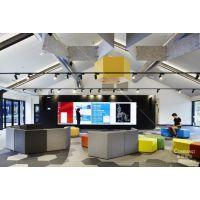 深圳装饰公司|福田办公室装修设计|深圳办公室装修格局有哪些要素要注意的